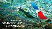 צילום: American Airlines