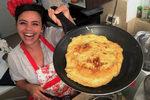 צילום: עוג'יליה דולסה