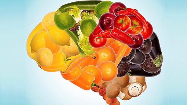 """תזונה מיוחדת שתקל על המצב (צילום: יח""""צ ) (צילום: יח"""