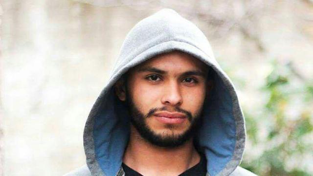 Haisam Siaj