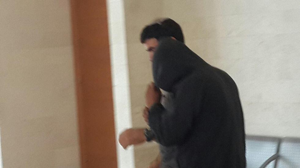 החשוד במעורבות ברצח בהארכת המעצר