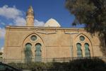 צילום: מועצה לשימור אתרי מורשת בישראל, נטע רוזנבלט