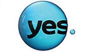 Конкуренция растет: Yes расширяет пакеты и снижает цену