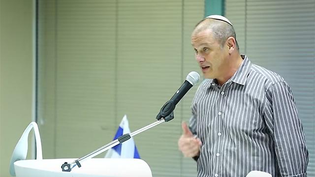 Prof. Sapir