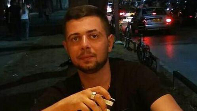 אלכס אברמוב ()