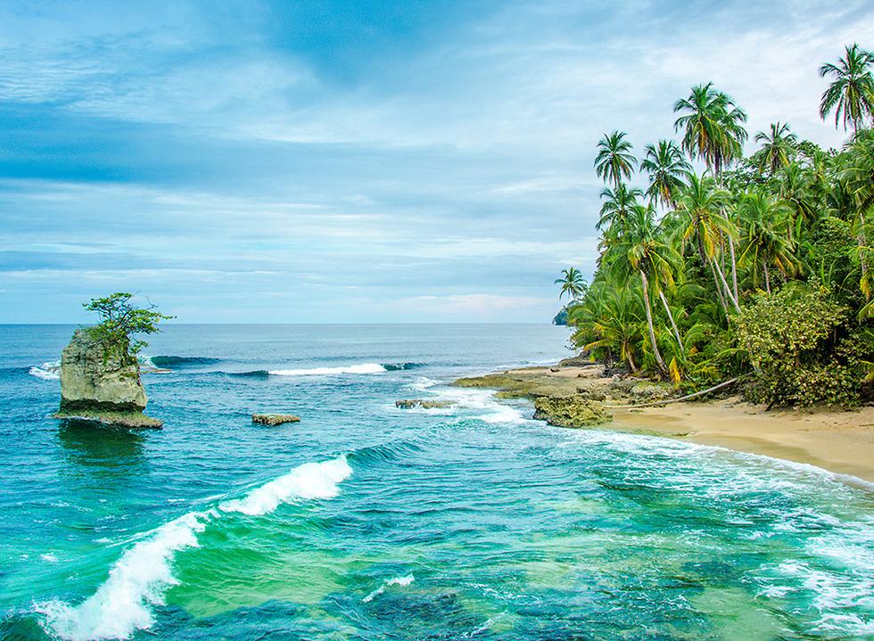 חופים לא חסר כאן, רק תבחרו את זה שהכי יתאים לכם ()