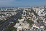 צילום: Take -Air צילום אוויר