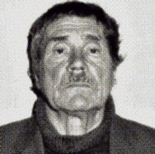 """בכיר הקג""""ב לשעבר, ואסילי מיטרוקין. מסמכיו חשפו אינספור מבצעים מודיעיניים ברחבי העול"""