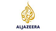 """אל-ג'זירה נגד הדרישה לסגור אותה: """"השתקת חופש הביטוי"""""""