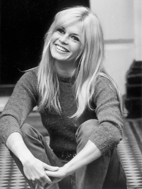 פרשה מהקולנוע בשנת 1974 (צילום: Gettyimages)