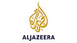 הלוגו של אל ג'זירה
