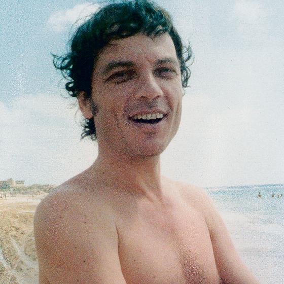 ב־1979