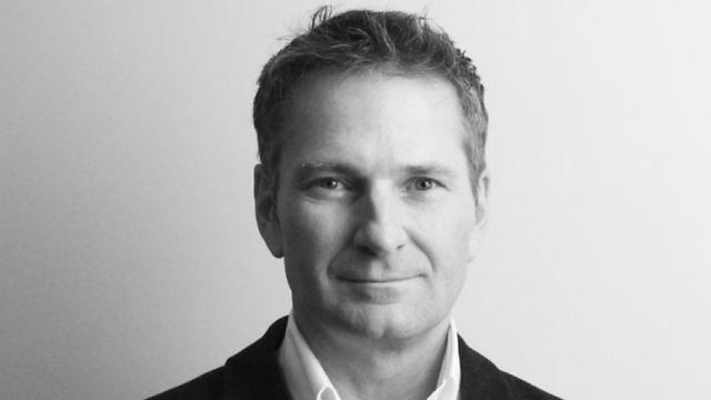 דאג סטיבנס: רשתות שיספקו חוויה משולבת - ישרדו ()
