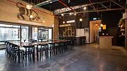 Tel Aviv distillery to sell off Israel's first single malt whisky