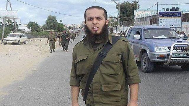 Abed al-Ilah Kishtah