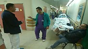 Рейтинг приемных покоев израильских больниц: кто хуже всех?