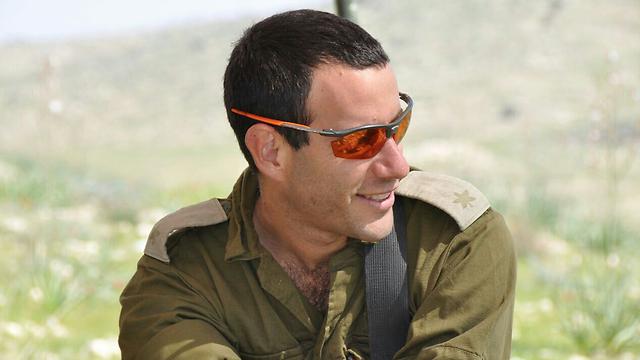 Hagai Ben-Ari