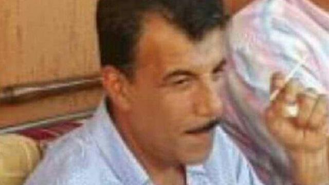 Amin Bakri