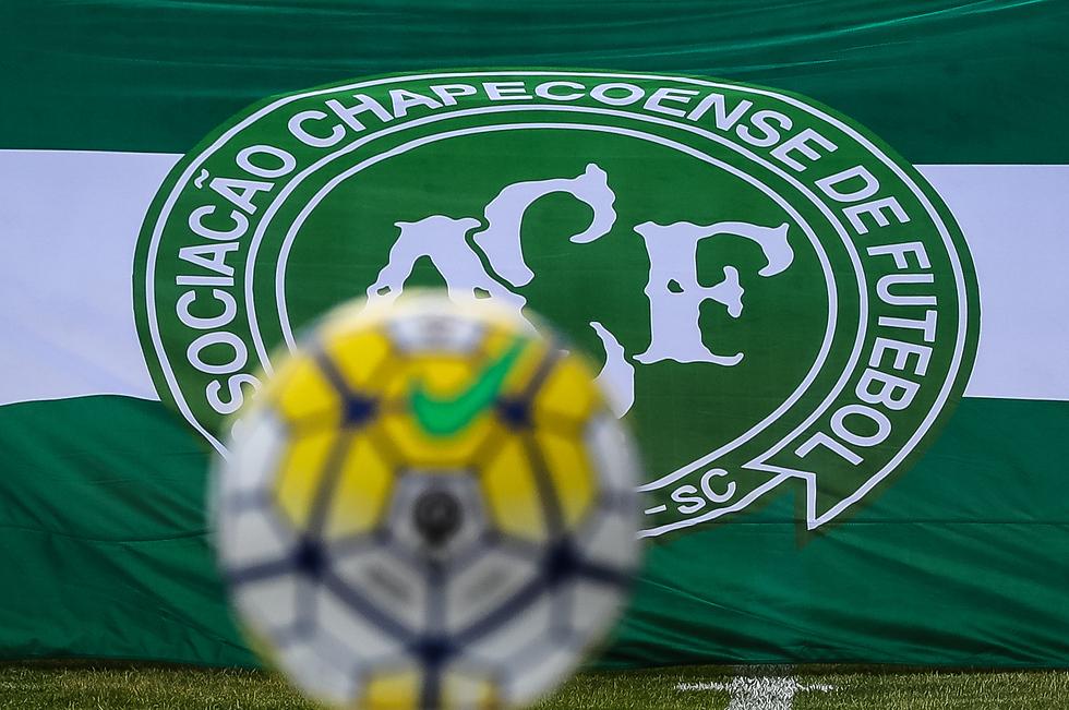 הסמל של המועדון ישאר לנצח (צילום: getty images) (צילום: getty images)