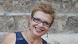 Ольга Бакушинская