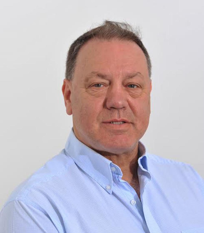 שמואל דונרשטיין (צילום: יונתן בלום)