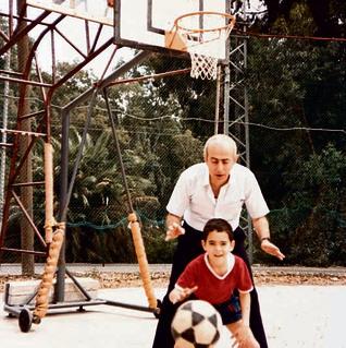 שפירא ובנו