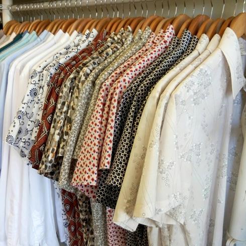 """""""יש בציבור תפיסה שבגדי מעצבים הם יקרים ולכן קונים אותם רק לאירועים חשובים ומסוימים"""". עיצובים של ליאת זרמון"""