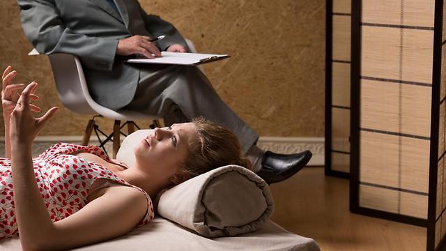 ואם הייתה לכם בעיה בלב - לא הייתם מטפלים בה? (צילום: shutterstock)