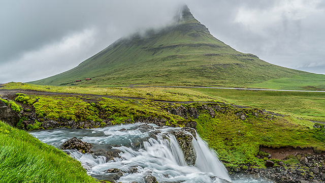 להכיר את איסלנד בזול יותר (צילום: איתמר קוטלר) (צילום: איתמר קוטלר)