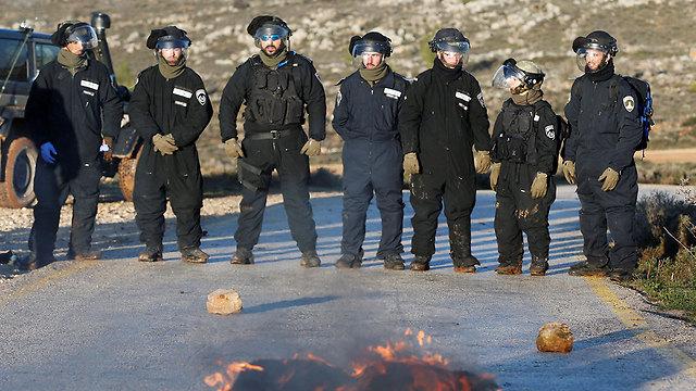 (Photo: Reuters) (Photo: Reuters)