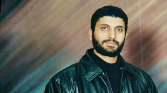 Mohammad Walid Al-Koka