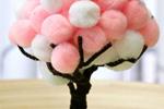 צילום: מתוך pinterest.com