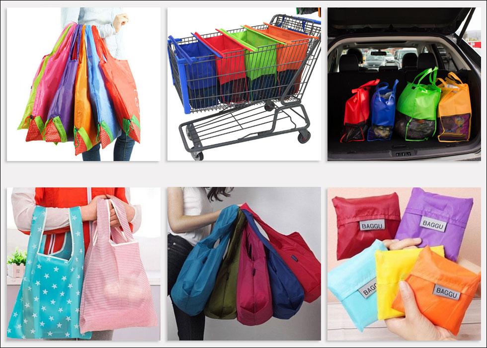 כל המחירים והפרטים על המוצרים - בהמשך (צילום: מתוך ebay.com)