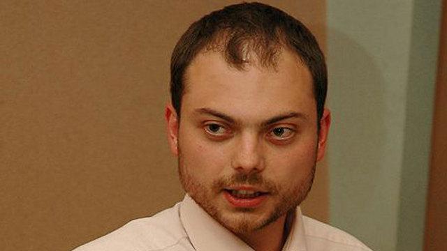 קארה-מורזה. איש המפלגה הליברלית (צילום: ויקיפדיה) (צילום: ויקיפדיה)