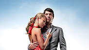 צילום: bigstock photo