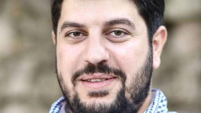 Abbad Yahya (Photo: WIKIMEDIA) (Photo: WIKIMEDIA)
