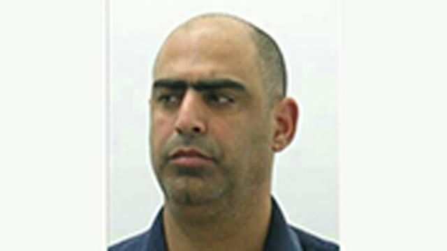 Галь Сахар