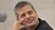 צילום: המכון הישראלי לדמוקרטיה