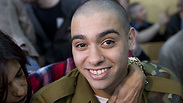 Photo: Moti Milrod, Haaretz