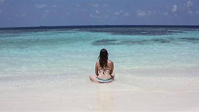 חלום שאפשר להגשים כיום: האיים המלדיביים (צילום: Xplorer) (צילום: Xplorer)