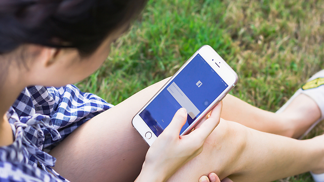 (אילוסטרציה) (אילוסטרציה: Shutterstock)