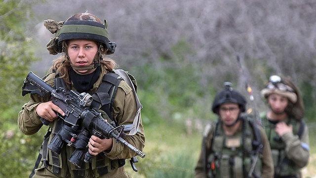 Женское дело. Фото: AFP