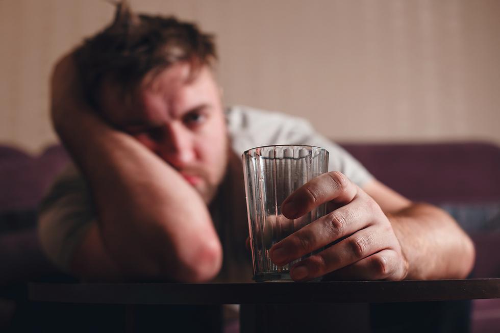 ימים רגועים יגיעו? (צילום: Shutterstock)