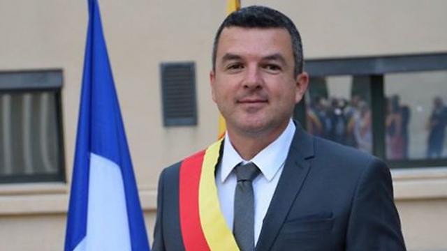 Benoit Loeuillet