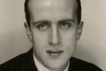 צילום: Photomaton Archives Cohérie Boris Vian, cc