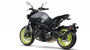 ריקול: ימאהה מזמינה 501 אופנועים למוסך