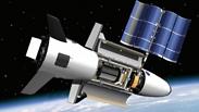 מקור: NASA, Marshall Space Flight Center