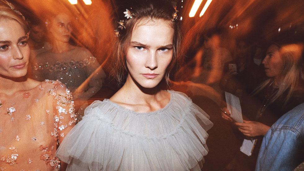 התצוגות, ההפתעות, האורחות: הסיקור המלא משבוע האופנה בתל אביב