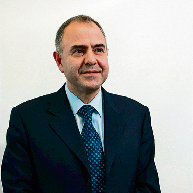 שמואל אבואב | צילום: שאול גולן