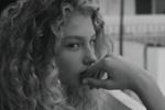 צילום: Calvin Klein, Youtube